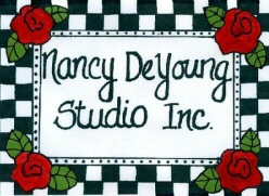 Nancy DeYoung Studio